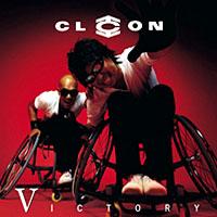 clon.jpg