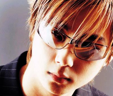 hyesung.m01.jpg