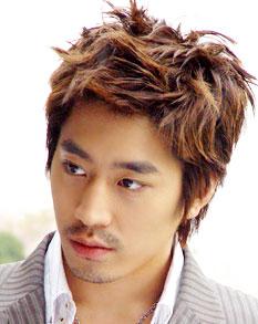jyongmin.jpg