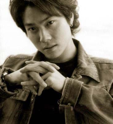 sungjin21.jpg