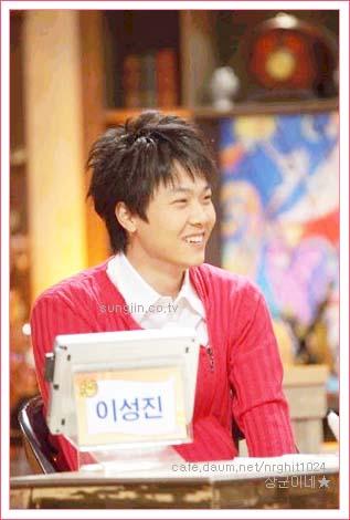 sungjin22.jpg