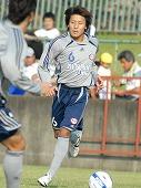 20081004宮崎