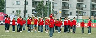 20081019鼓笛隊