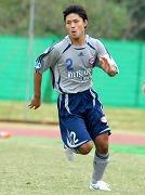 20081019保崎