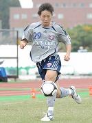 20081019宇賀神