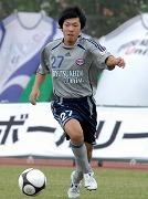 20081019石川