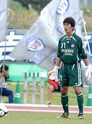 20081019増田