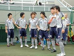 20081025試合前