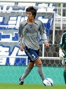 20081025染谷