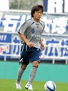 20081025宮崎