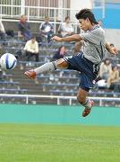 20081025保崎跳