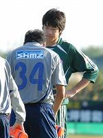 20081101最後/林