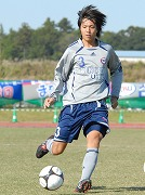 20081101染谷