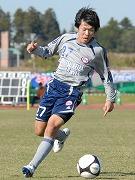 20081101石川