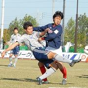 20081101張&瀧