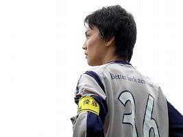 20081103キャプテン