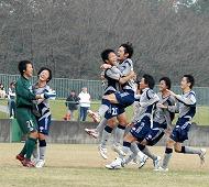 20081103歓喜1