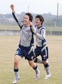20081103歓喜2