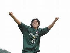20081103根本