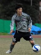 20081115佐藤