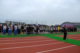 20081115副市長あいさつ