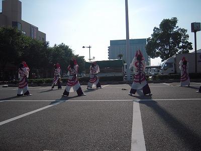 DSCN0789.jpg