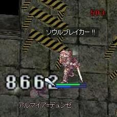 まーちゃんDOP