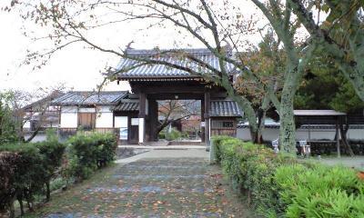 tachibana_temple