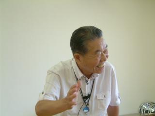 20090718