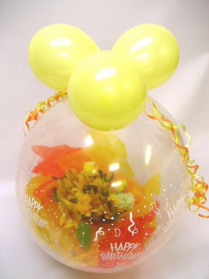 baloonflower.jpg