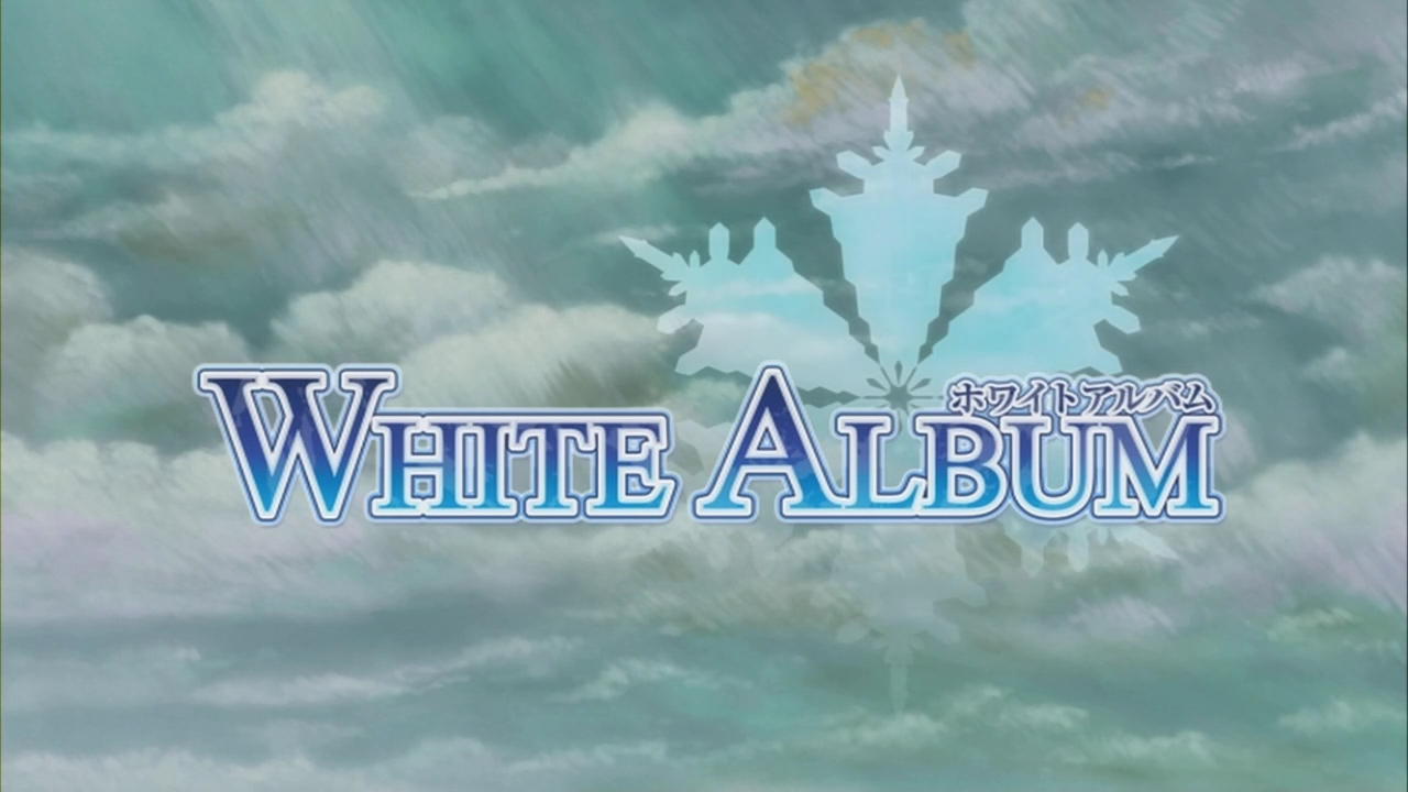 White Album - 08.mp4_000047280