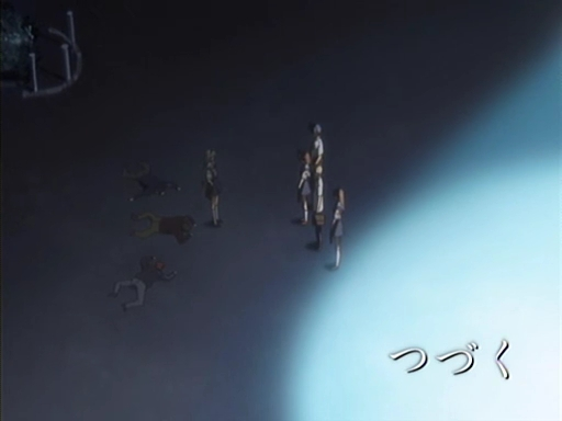 羽CLANNAD ~AFTER STORY~ 第07話 フル [H.264].mp4_001341210