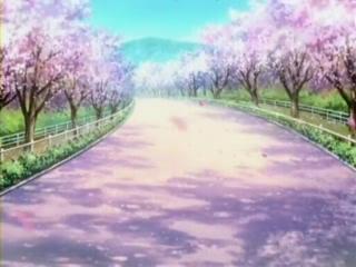 CLANNAD 第09話「坂道の途中」 鏡.mp4_001334032