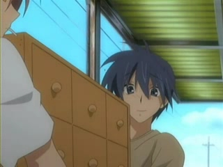 CLANNAD ~AFTER STORY~ 第10話 フル [H_264].mp4_000953519