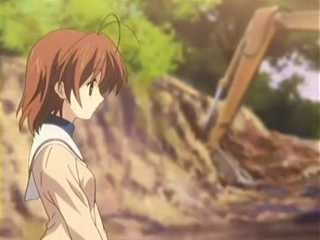 CLANNAD ~AFTER STORY~ 第11話 フル [H_264].mp4_000271611
