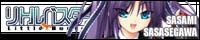 sasami-support-bana.jpg