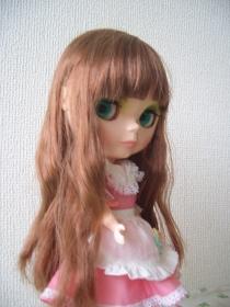 mini_CIMG5896.jpg