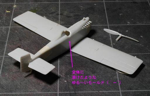 IMGP30012.jpg