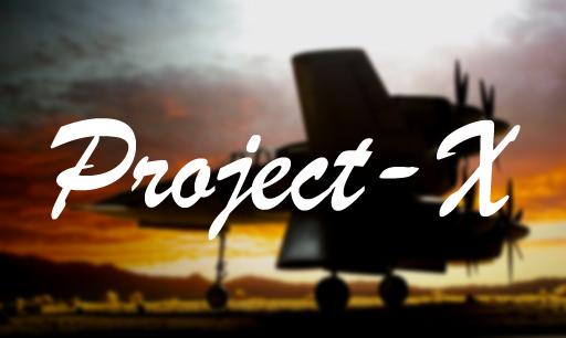 X-wing_teaser_b.jpg