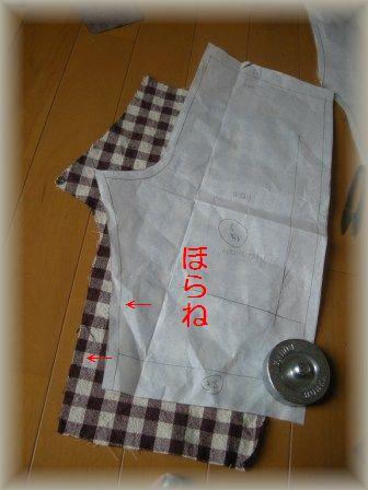DSCN2443.jpg