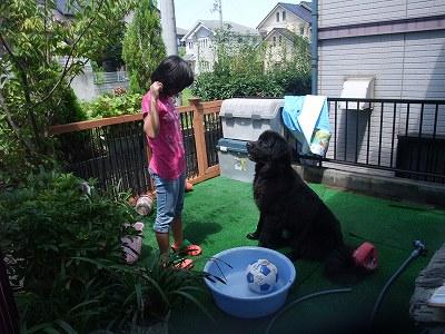 2009_0814mizuasobi0008.jpg