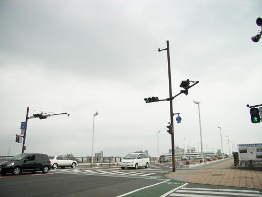 Bridge-Tachibana6.jpg