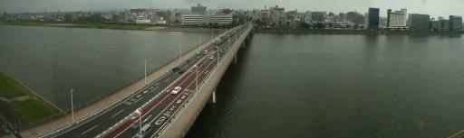 Bridge-Tachibana7.jpg