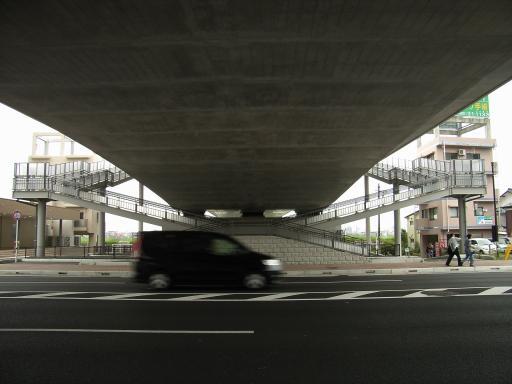 Bridge-Tenman4.jpg