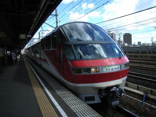 Meitetsu19.jpg