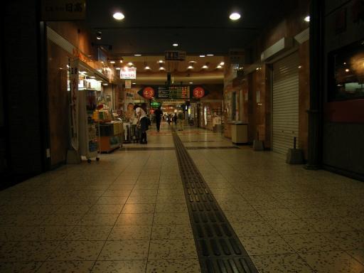 MiyazakiStation13.jpg