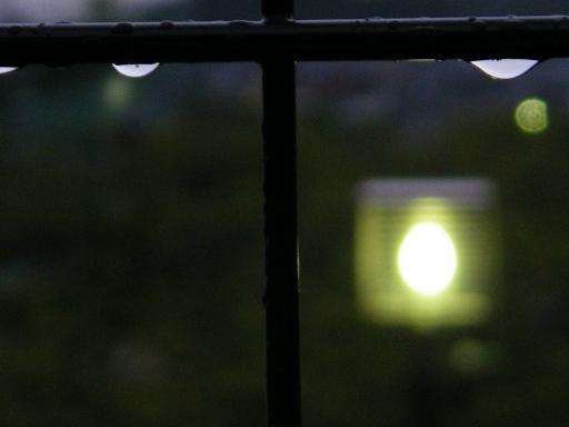 RainyTime39.jpg