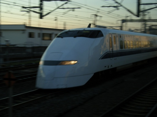 TrainNote7-1.jpg