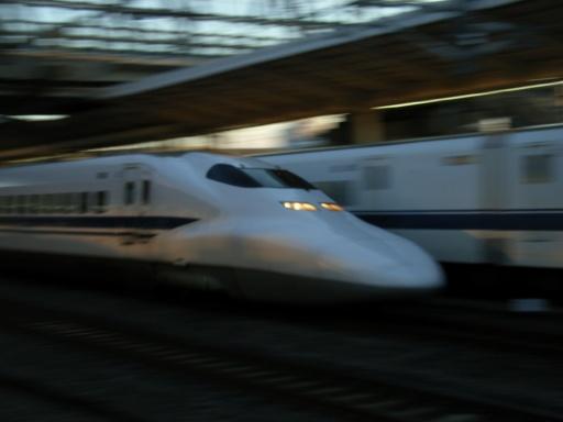 TrainNote7-2.jpg