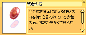 20060328170705.png